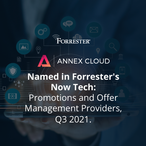 Forrester-now-tech
