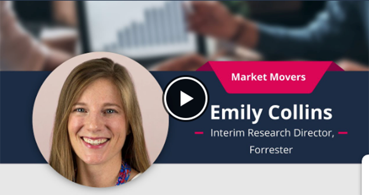 Customer Retention and Marketing Strategy in 2020 - An Analyst Perspective