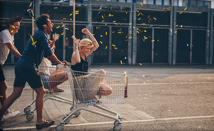 Gartner features Annex Cloud in 2019 Cool Vendor Report