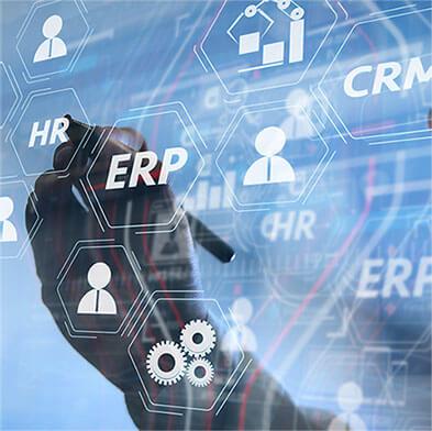 Extensive Pre-built Marketing Cloud and ESP Integrations