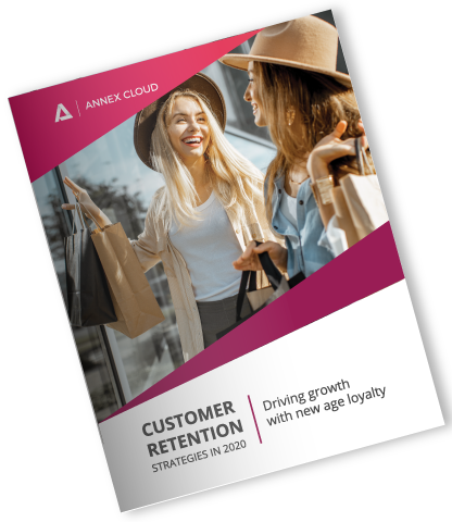 Customer-Retention-2020