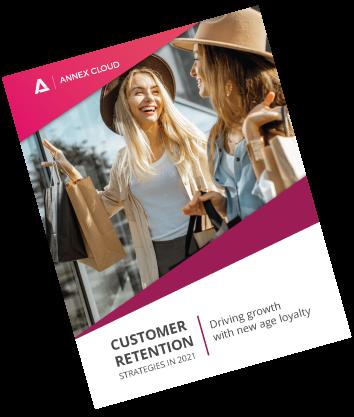 Customer-Retention-2021