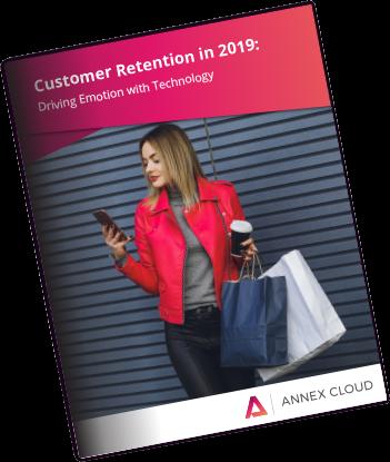 Customer-Retention-2019