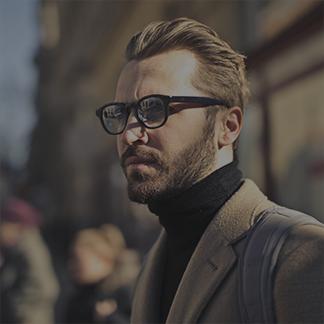Premiere Eyewear Retailer - Case Study
