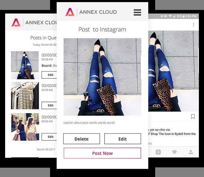 Shoppic Instagram Shopping | Instagram Marketing Strategy