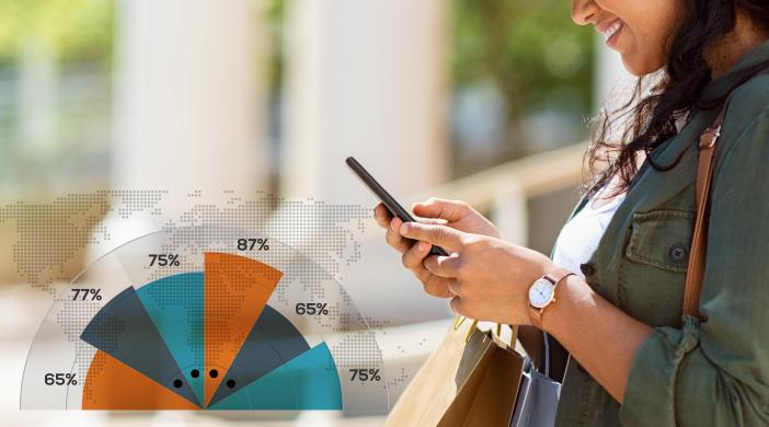 Defining Customer Acquisition