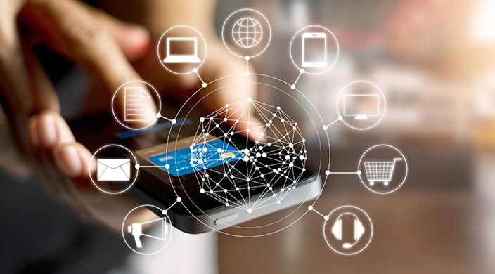 Proven Customer Acquisition Strategies