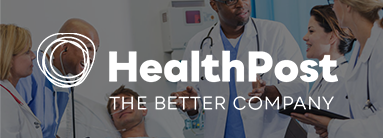 healthpost-logo