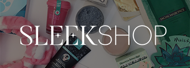 sleekshop-logo