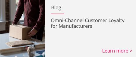 Omni-Channel Customer Loyalty
