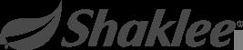 Shaklee Logo
