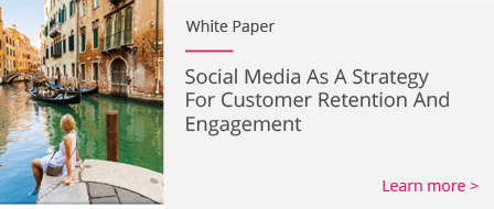 Customer Retension and Engagement