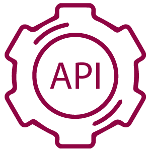 Robust Open API