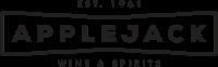 Applejack Logo