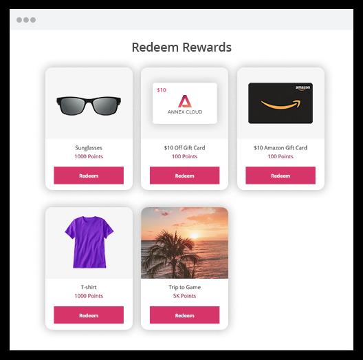 redeem-reward