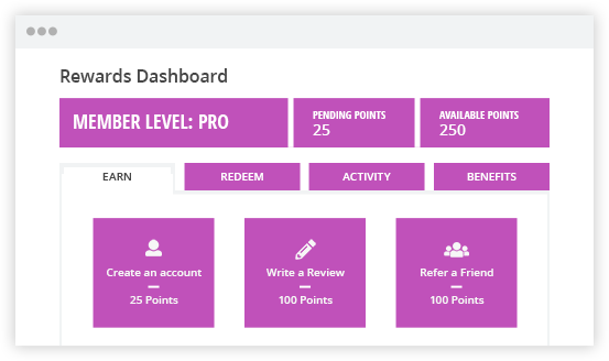 reward-dashboard