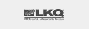 LKQ logo