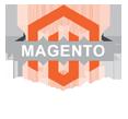magento-tech-partner-logo