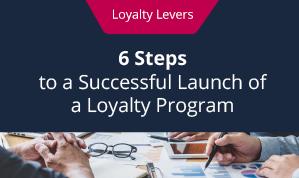 Strategies & Benefits Of Tiered Loyalty Program