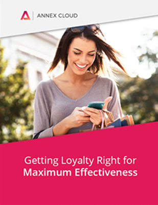 getting-loyalty-right-for-maximum-effectiveness