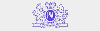 philip-morris logo