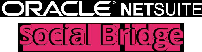 Oracle-Netsuite-logo