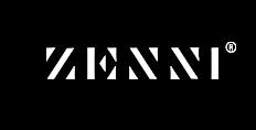 zenni-logo