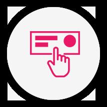 click-icon