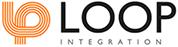 Loop Integration