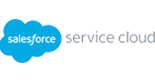 Sales Force Cloud