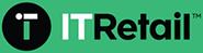 IT Retail Logo