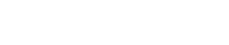 request-a-call-logo