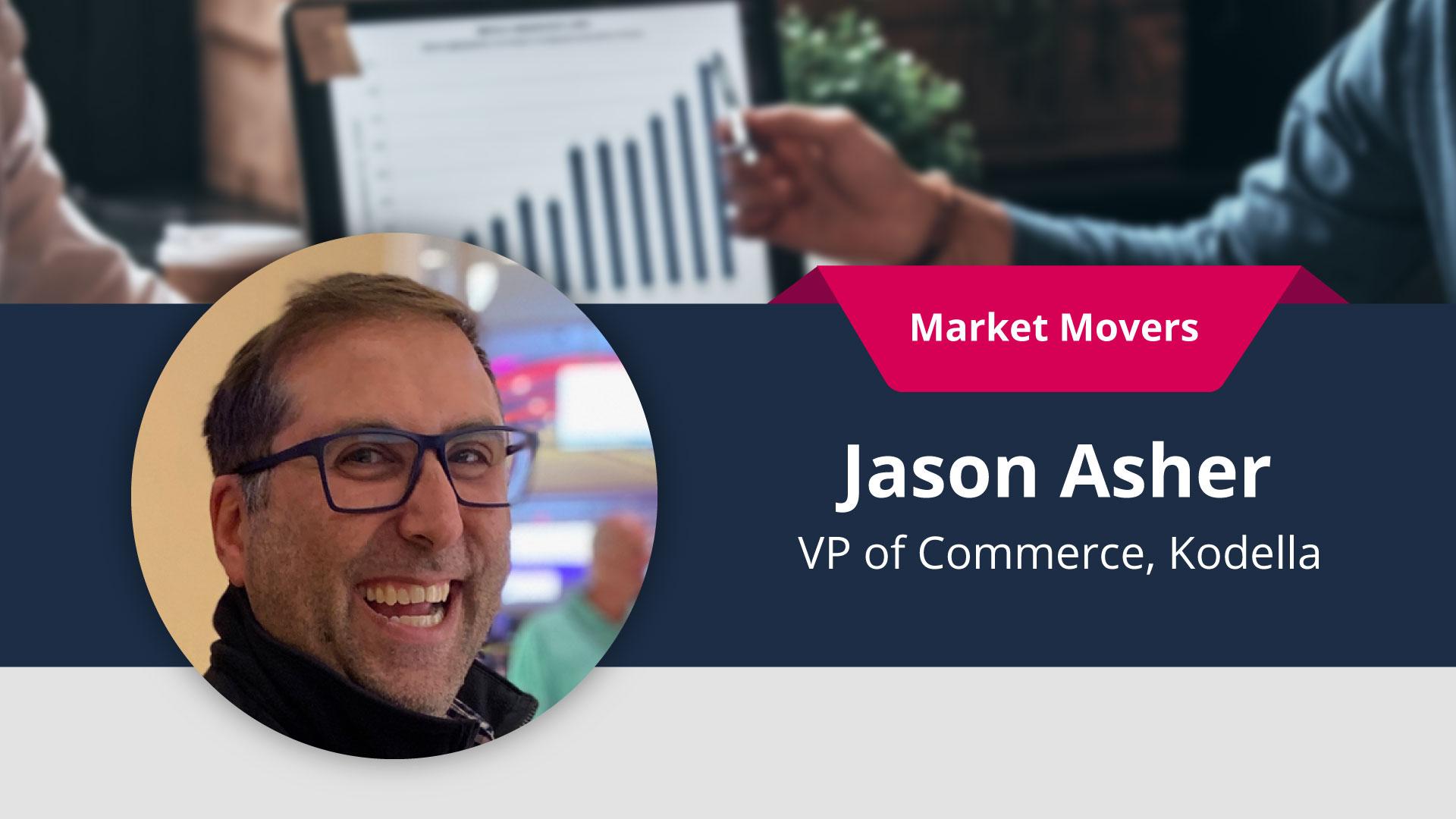 Jason-Asher-k