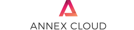 Annexcloud Logo