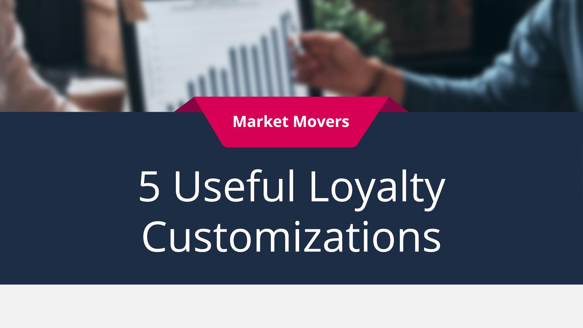 5-loyalty