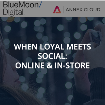 Webinar - Bluemoon